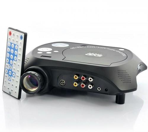 video-projecteur-multimedia-avec-lecteur-dvd