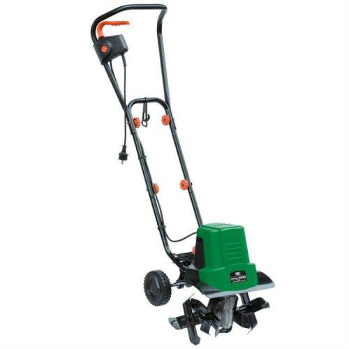 tck-garden-motobineuse-1360-w-30cm-20cm-2-roues