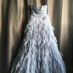 robe loue4