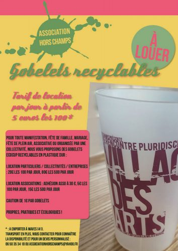 flyer_gobelets_hors_champs_location
