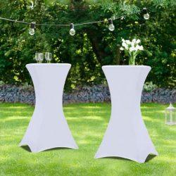 lot-de-2-tables-hautes-105-cm-pliantes-2-housses-blanches-P-52751-10596125_20011