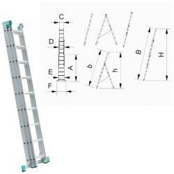 echelle-coulissante-extensible-3-plans-P-707587-4359726_1