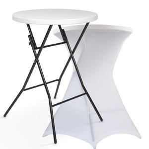 table-haute-de-bar-pliante-et-housse-mange-debout