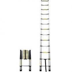 echelle 3,8 m